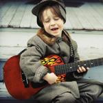Canzoni per Iniziare a Suonare la Chitarra