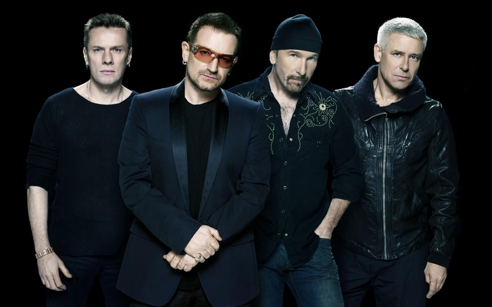 U2 - One tutorial chitarra