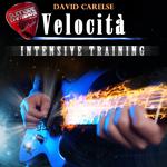 Velocità Intensive Training