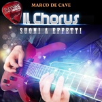 Effetti Chitarra - Chorus