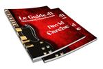 guide150