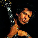 keithrichards02