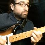 lezioni di chitarra - lick guitar country blues