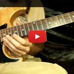 Lezioni di chitarra - Marco De Cave