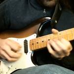 Lezioni di Chitarra Solista - Note Fuori Scala