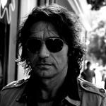 Luciano Ligabue, Viva, Accordi per Chitarra, Canzoni Facili