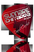 SonareChitarra.com