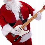 Migliorare Suonare Chitarra - Natale