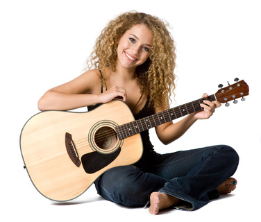 ragazza-chitarra