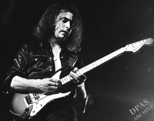 ritchie-blackmore-4