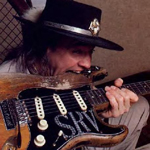 Srv - Stevie Ray Vaughan - Suono - Overdrive - Distorsione