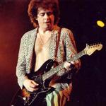 Steve Lukather - Imparare Suonare Chitarra