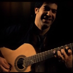 vahid iranshahi chitarrista piu veloce del mondo