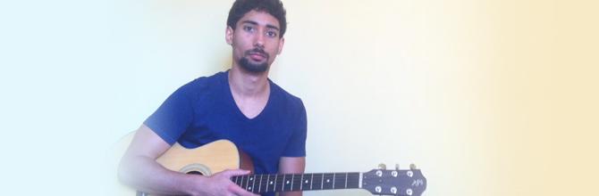 Strumming Academy - Imparare da lezioni tratte dalle canzoni famose