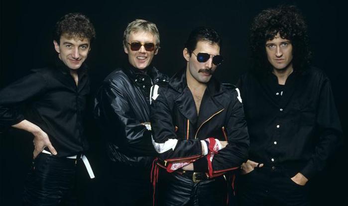Assoli di Chitarra facili e famosi - we will rock you - queen