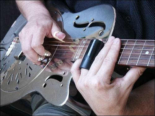 slide-guitar-lessons