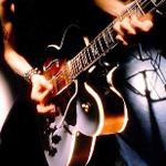 chitarrafusion