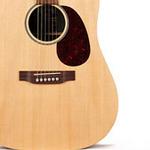 chitarraacustica