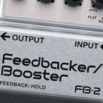 effetti-chitarra-fb-2-150